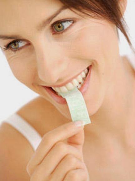 Chewing-gum-LP.jpg_e_b531446b815d841fa57ff7ac29559923