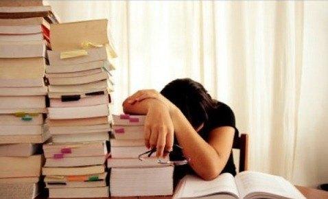 Come migliorare il tuo metodo di studio