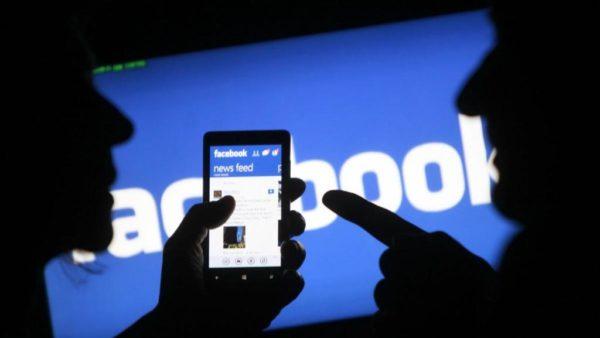 el-uso-de-facebook-reduce-el-bienestar-emocional