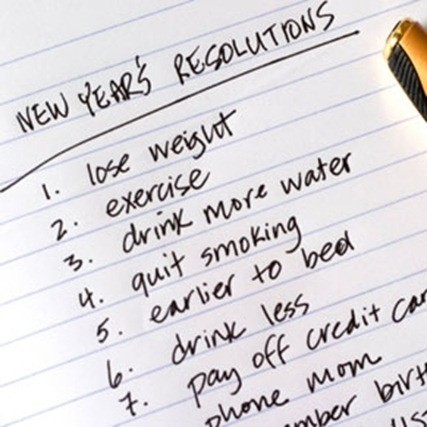 Image-How-to-Stick-with-New-Years-Resolutions