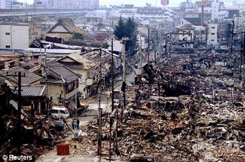 Japan-Earthquake-And-Tsunami