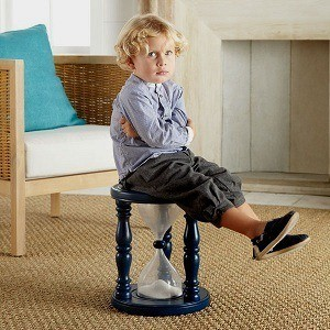 Kids-Hourglass-Punishment-Stool.jpg