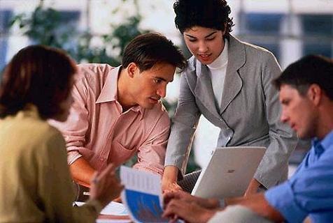 La-relación-con-tus-compañeros-de-trabajo