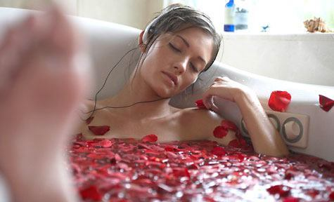 Music-therapy-can-be-taken-in-any-place