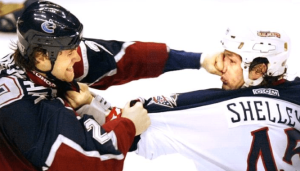 NHLFight.png
