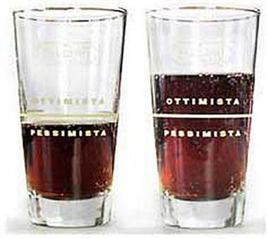 Optimistic-vs-pessimistic-glass_thumb