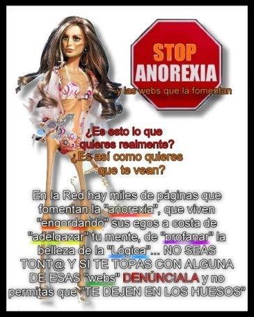 Stop-anorexia-y-sus-webs-365.jpg