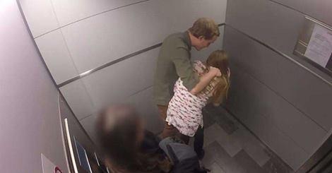 abuso-en-suecia-asi-es-la-reaccion-de-la-gente-cuando-una-chica-es-abusada-por-su-pareja