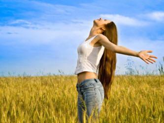 El secreto de la felicidad amarse a uno mismo - Tirar un tabique uno mismo ...