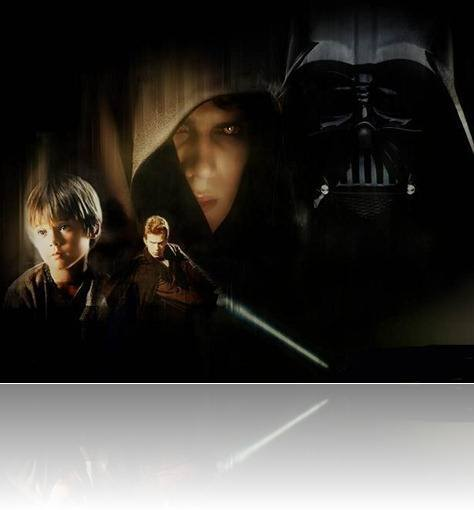 anakin_skywalker_10242www