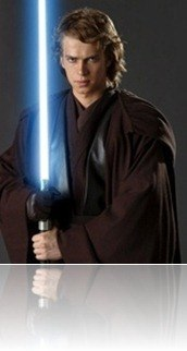 anakin-skywalker_pictureboxart_160w