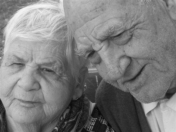 ancianos.jpg