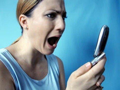 angry-mobile-phone-user