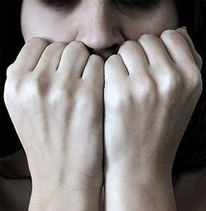 ansiedad (1)