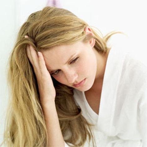 anxiety-depression