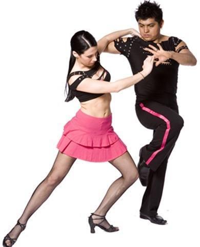 aprende_bailar_salsa