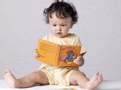¿Cómo puede afectar el sueño al aprendizaje de un bebé?