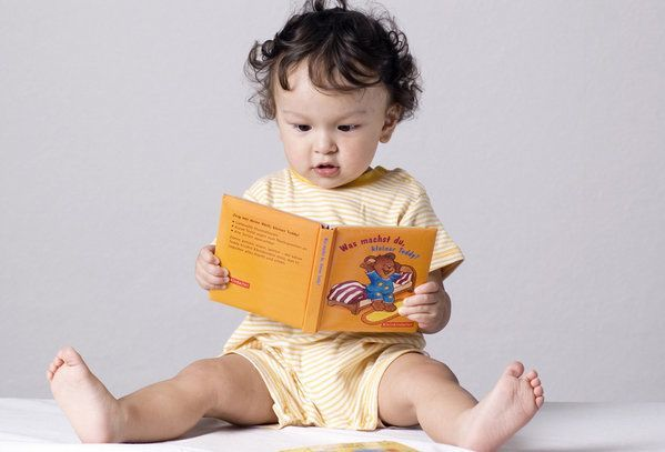 bebes-aprendizaje-sueño