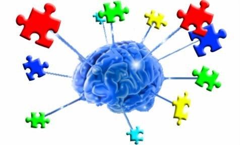 brain_and_puzzle_hero.jpg