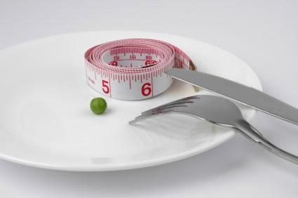 anorexia nervosa definition and the societys perception of it Stigma and anorexia nervosa that stigma interferes with treatment is of particular concern in the case of an the an imparts an elevated risk of early death (franko et al, 2013 franko dl, keshaviah a, eddy kt, et al (2013) a longitudinal investigation of mortality in anorexia nervosa and bulimia nervosa.