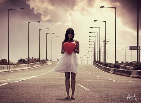 ¿Sin pareja?, tres razones que pueden ayudarte