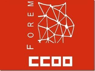 ccooforem_thumb
