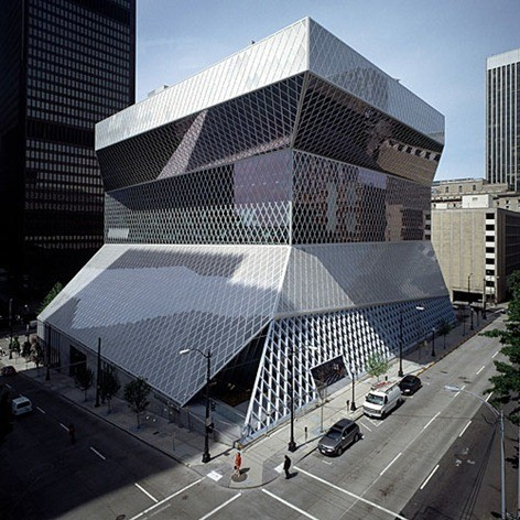 central-library-seattle