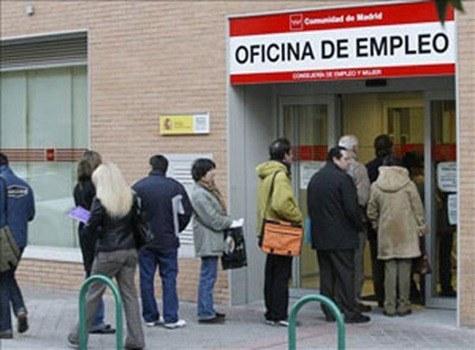 Sendero de luz el desempleo tiene efectos psicol gicos en for Servicio de empleo