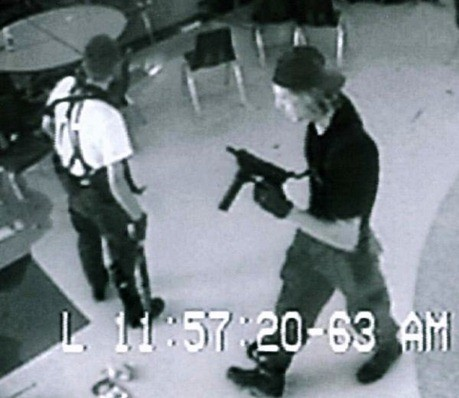 columbine-shooting-spree