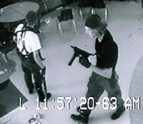 columbine-shooting-spree