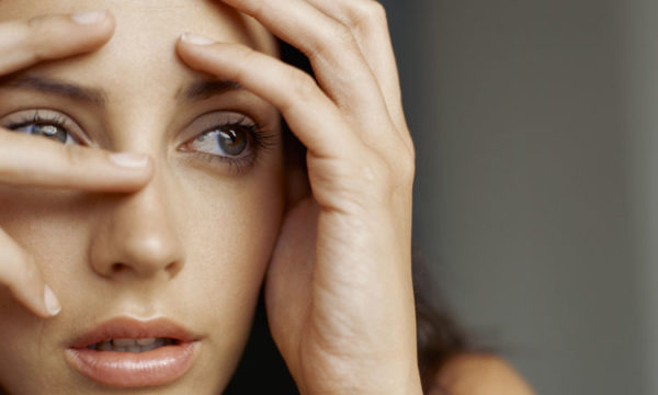 como-evitar-la-ansiedad