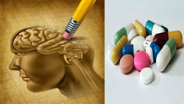 consecuencias-consumo-benzodiacepinas