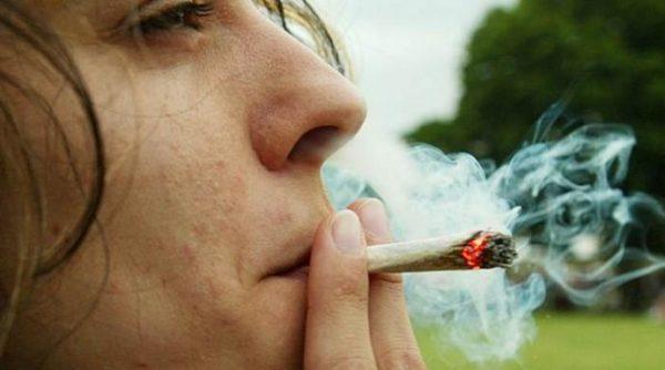 consecuencias-consumo-marihuana