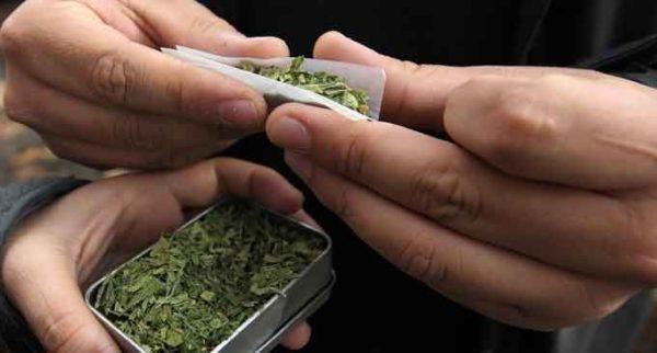 consecuencias-marihuana