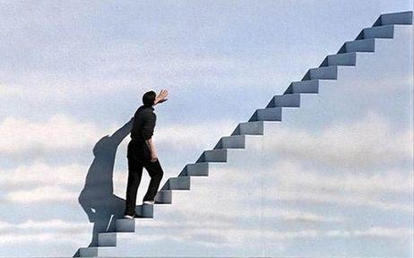 Creer en ti mismo, la clave del éxito - depsicologia.com