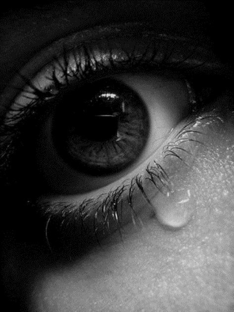 Chantaje Emocional Depsicologiacom
