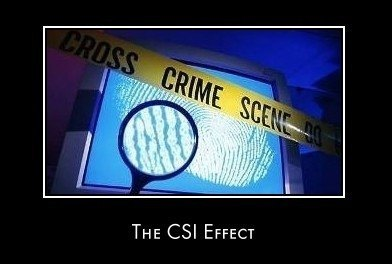 csi-effect-information.jpg