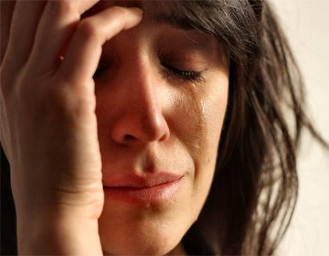 depresion-tristeza-llorar