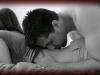 Técnicas de seducción para hombres y mujeres