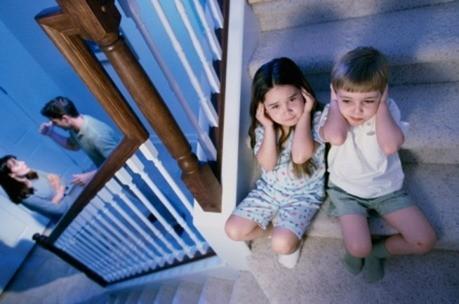 divorce_children