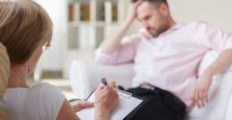 Consejos para buscar un psicólogo – psicólogos en Málaga