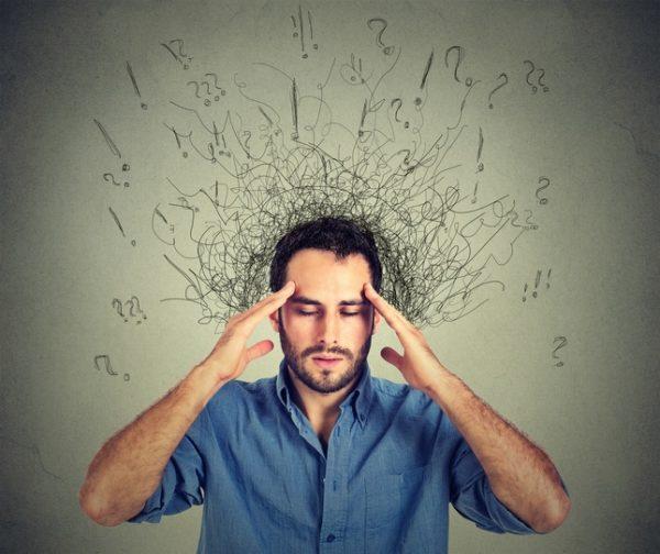 Enfermedades psicosomaticas cuerpo mente