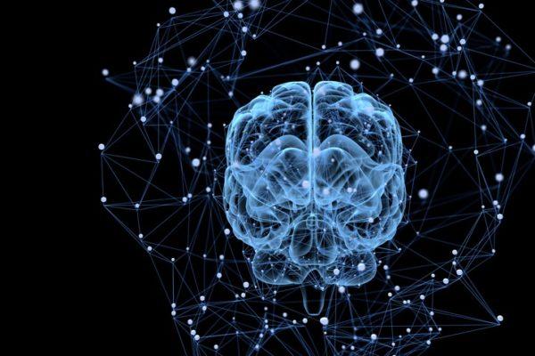 Enfermedades psicosomaticas no invencion