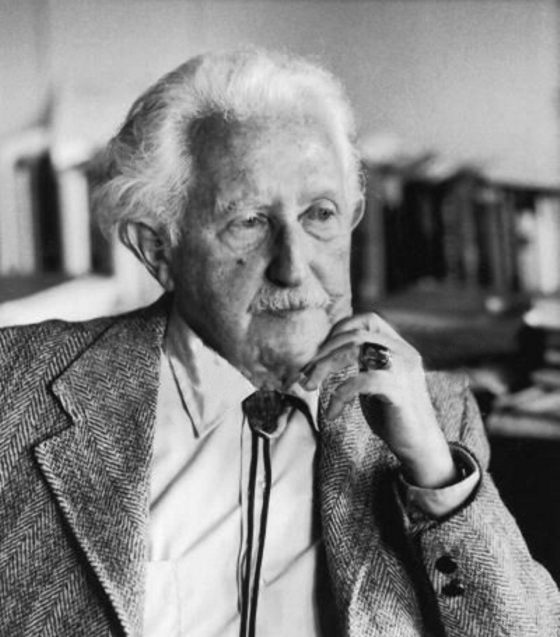 anna freud vs erik erikson Erik erikson, 91, psychoanalyst who reshaped views of  a friend and disciple of sigmund freud, mr erikson was a thinker whose  with mr blos and anna freud,.