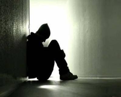 evitar suicidio