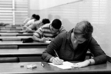 examenes-septiembre