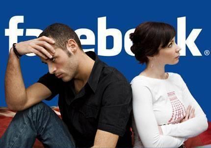 facebook-parejas