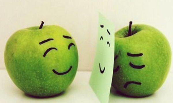 feliz_tristeza
