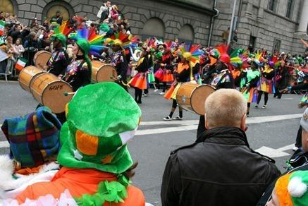 festival-san-patricio-irlanda