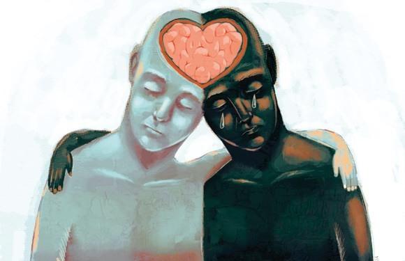 fomentar Empatia
